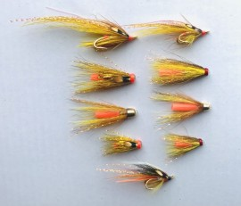 RS Alistair fly special deal (pro choice)